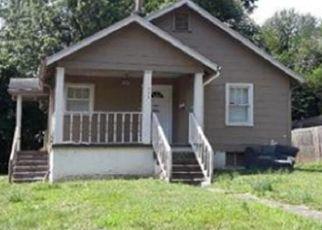 Home ID: P1654342251