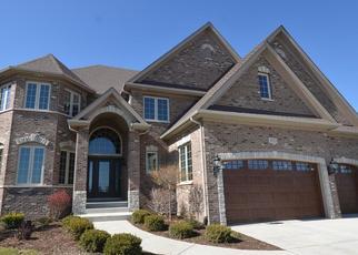Home ID: P1654444300