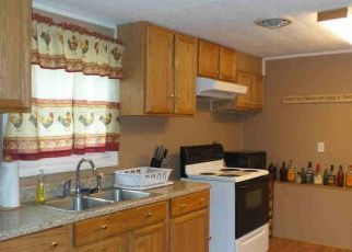 Pre Foreclosure in Ripplemead 24150 BIG STONY CREEK RD - Property ID: 1655630336