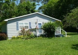 Home ID: P1655692530