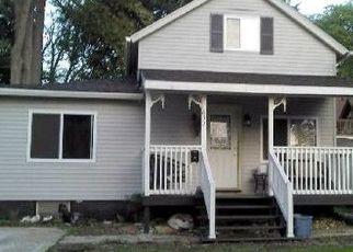 Home ID: P1656183496