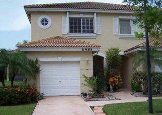 Home ID: P1656256645