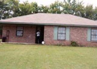 Home ID: P1658053199