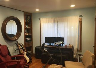 Pre Foreclosure in Long Beach 90803 E VISTA ST - Property ID: 1660438416