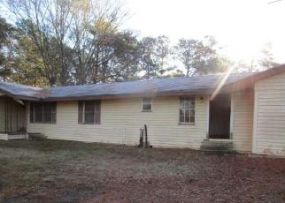 Pre Foreclosure in Logansport 71049 HIGHWAY 5 - Property ID: 1661622711