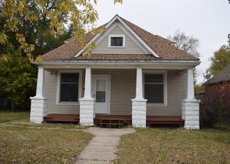 Home ID: P1662549453