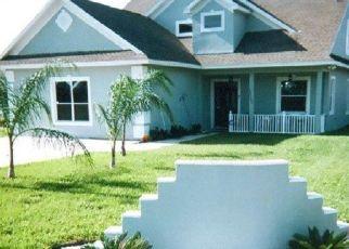 Home ID: P1663181897