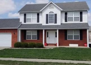 Home ID: P1663483208