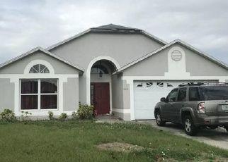 Home ID: P1663726288
