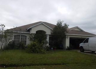 Home ID: P1663728930