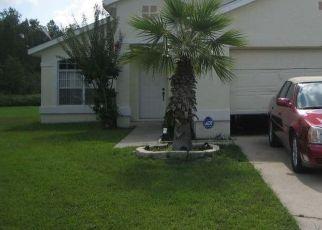 Home ID: P1663733291