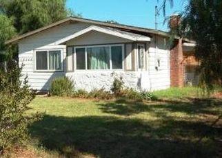 Home ID: P1664616246