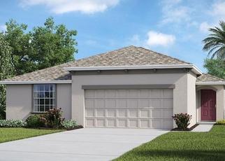Home ID: P1664755530