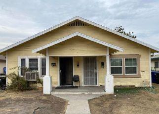 Home ID: P1665004291