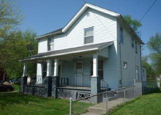 Home ID: P1665503591