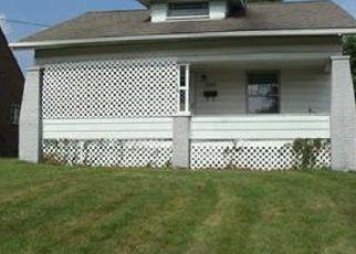 Home ID: P1665511922