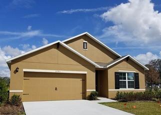 Home ID: P1665681856