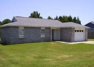 Home ID: P1665722129
