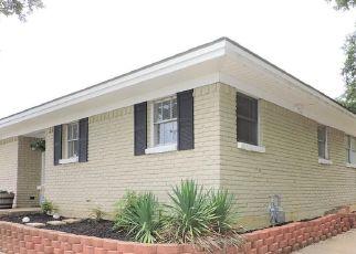 Home ID: P1669619221