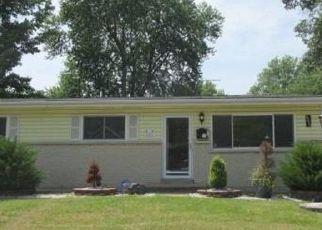 Home ID: P1671826169