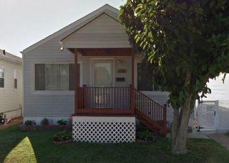 Home ID: P1671995684
