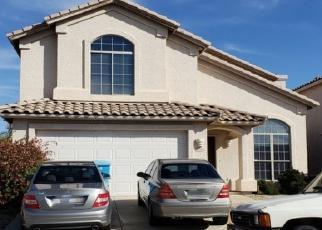 Home ID: P1674456654