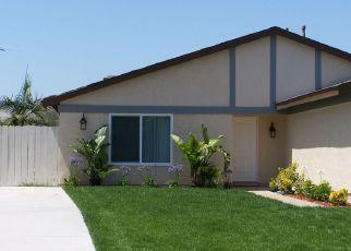 Home ID: P1677837371