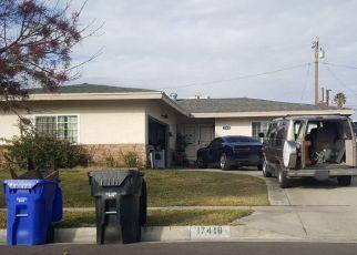 Home ID: P1677939422
