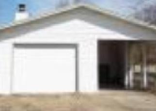 Home ID: P1678848212