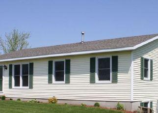 Home ID: P1679227953