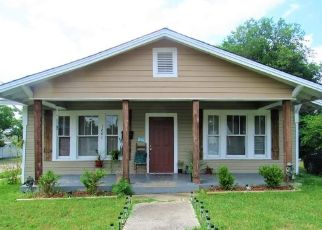 Home ID: P1679702711