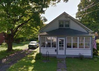 Home ID: P1679819650