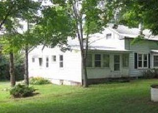 Home ID: P1680404784