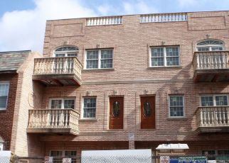 Pre Foreclosure in Sunnyside 11104 39TH PL - Property ID: 1680542300
