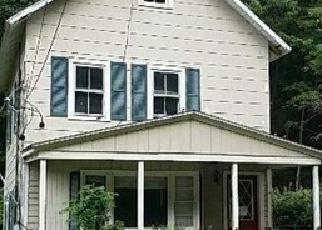Home ID: P1680934284