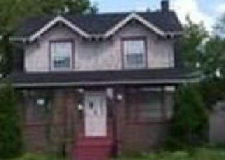 Home ID: P1681415175