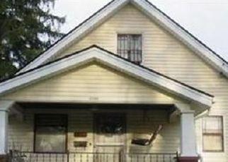 Home ID: P1681624531