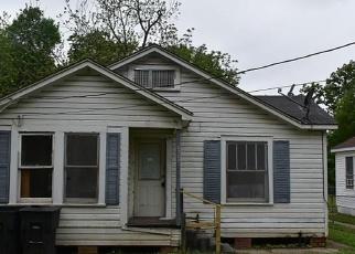 Home ID: P1687209134
