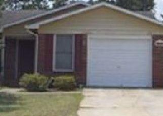 Home ID: P1687652817