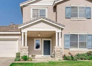 Home ID: P1687940560