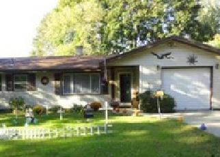 Home ID: P1688432399