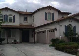 Home ID: P1690181227