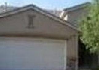 Home ID: P1691811819