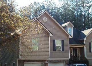 Home ID: P1692009333