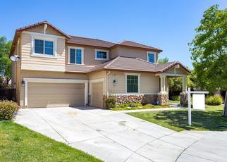 Home ID: P1692653146