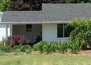 Pre Foreclosure in Dimondale 48821 BRIDGE HWY - Property ID: 1693086758