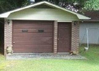 Home ID: P1693371885