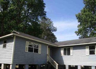 Pre Foreclosure in Gallant 35972 WASHBURN CIR - Property ID: 1693390261