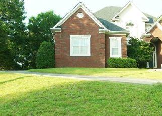 Home ID: P1693491888