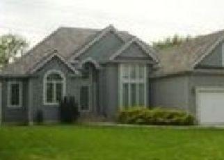 Home ID: P1693827814